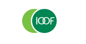 Ioof personal super investment options