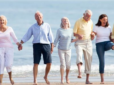 Centrelink – What is the Age Pensionable Age?